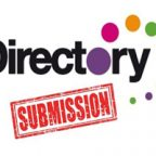 Directory Submissions و اهمیت آن برای سئو