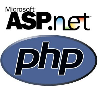 asp_php