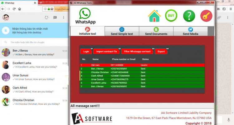 aa-whatsapp-tools-free-download