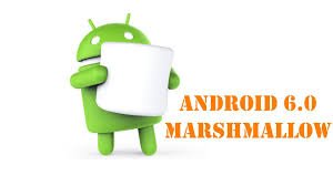 android-6-marshmallow j7