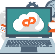 change permissions in cpanel