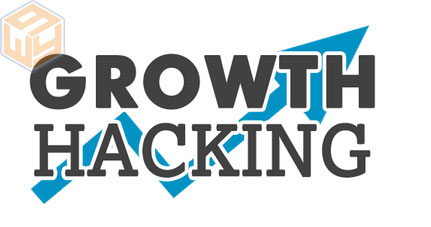 هک رشد (Growth hacking) چیست؟