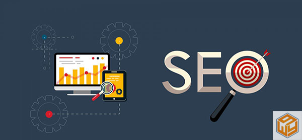 21 Off-Page SEO Strategies to Build Your Online Reputation