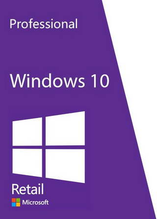 serial-licens-Windows-10-pro-retail