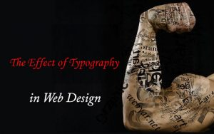 typography-web-design