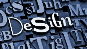 typography_design